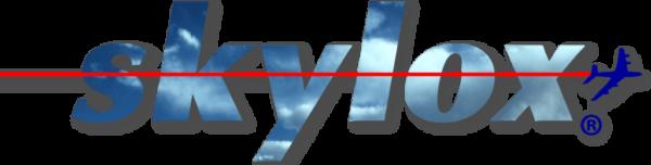 Skylox