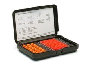 Skykit® 18 Tool Accountability Kit