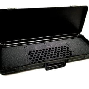 Kit 6 Case